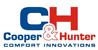 Cooper&Hunter, интернет-магазин