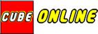 Cube Online, интернет-магазин