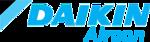 Daikin-Aircon, интернет-магазин