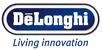 Delonghi, интернет-магазин