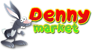 Denny market, интернет-магазин