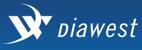 Diawest, магазин в ТЦ Квадрат
