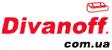 Divanoff, интернет-магазин