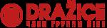 DraziceCo, интернет-магазин