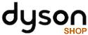 Dyson-Shop, интернет-магазин