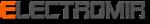 Electromir, интернет-магазин