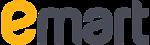 Emart, интернет-магазин