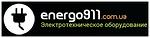 Energo911, интернет-магазин