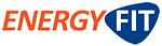 EnergyFIT, интернет-магазин