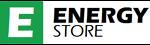 ENERGYstore, интернет-магазин