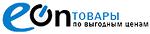 EOn, интернет-магазин