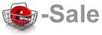 E-Sale, интернет-магазин