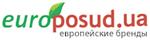 EuroPosud, интернет-магазин