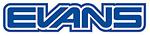 Evans, интернет-магазин