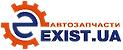 Exist.ua, магазин на ул. Княжий Затон