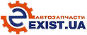 Exist.ua, магазин на ул. О.Бальзака