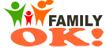 Family-Ok, интернет-магазин