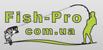 Fish-Pro, интернет-магазин