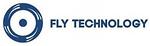 Fly Technology, интернет-магазин