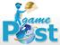 GamePost, интернет-магазин