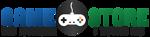 GameStore, интернет-магазин