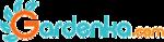 Gardenka, интернет-магазин