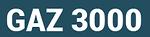 Gaz 3000, интернет-магазин