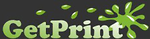 GetPrint, интернет-магазин