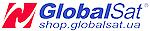 GlobalSat, интернет-магазин