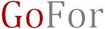 GoFor, интернет-магазин