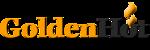 GoldenHot, интернет-магазин
