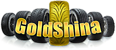 GoldShina, интернет-магазин