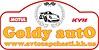 Goldy Auto, интернет-магазин автотоваров