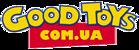 GoodToys, интернет-магазин