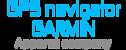Gps Навигатор Garmin, интернет-магазин