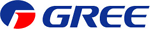 Gree-UA, интернет-магазин