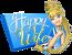 Happy Wife, интернет-магазин