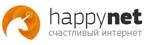 HappyNet, интернет-магазин