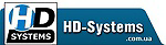 HD-Systems, интернет-магазин
