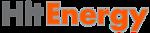 HitEnergy, интернет-магазин