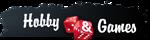 Hobby&Games, интернет-магазин
