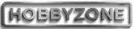 HobbyZone, интернет-магазин