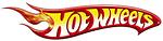Hot Wheels, интернет-магазин