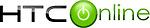 HTC-Online, интернет-магазин