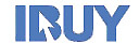 IBuy, интернет-магазин