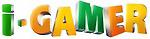 I-Gamer, интернет-магазин
