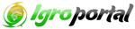 IgroPortal, интернет-магазин