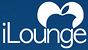 ILounge, интернет-магазин