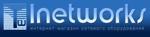 Inetworks, интернет-магазин