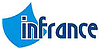 Infrance, интернет-магазин